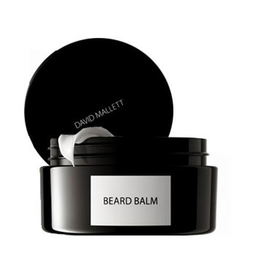 Beard grooming products 07