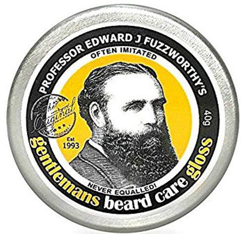 Beard grooming products 06