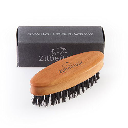 Beard grooming products 05