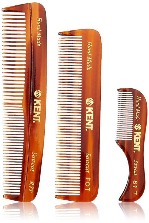 Beard grooming products 02