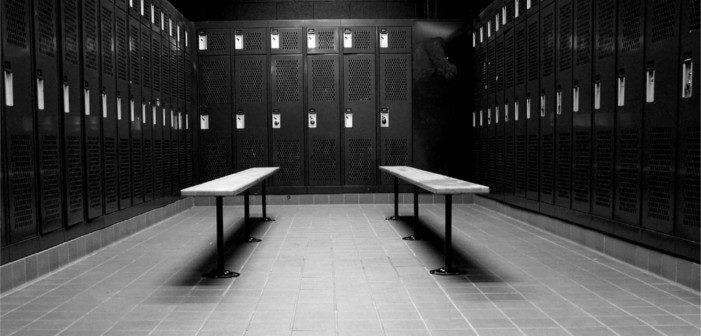trans locker room lawsuit