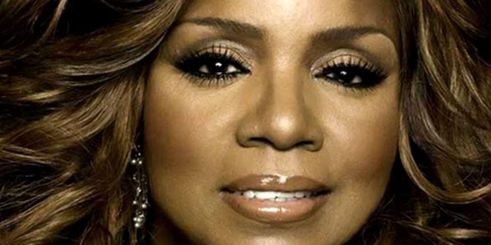 Gloria Gaynor Is Hosting a Live Disco Party at the Library of Congress (Yes, Really)