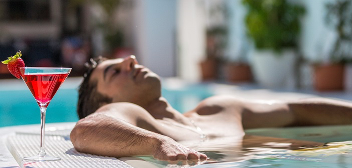 These 6 Gay-Friendly Hotels Are the Best Mexico and Central America Have to Offer