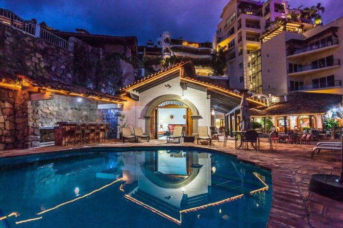 gay-friendly hotels