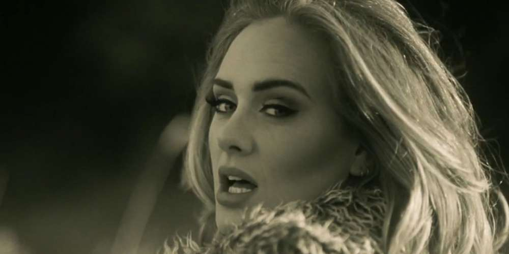 Adele to New Zealand Crowd: 'I Don't Know If I Will Ever Tour Again'
