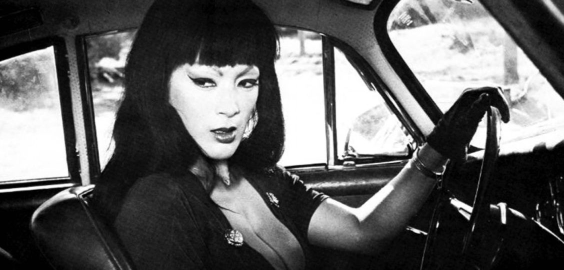 The Authorized Tura Satana Documentary Will Tell the Queer Icon's Unbelievable True Story
