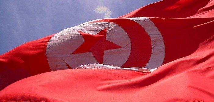 Tunisie délit d'homosexualité
