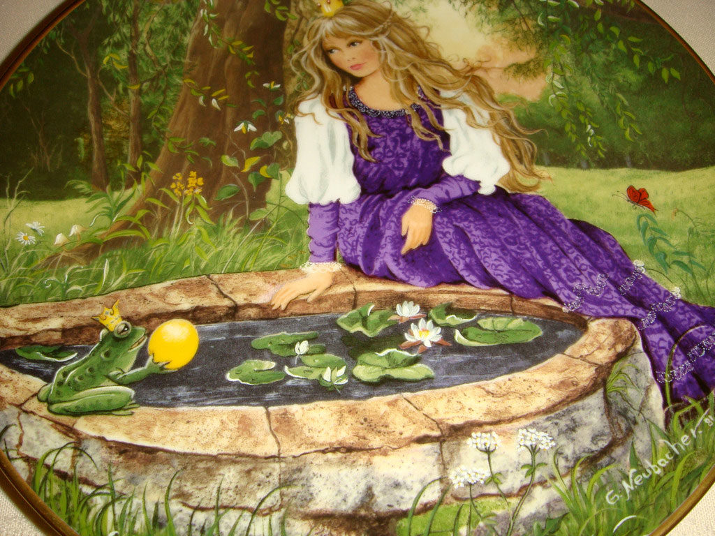 bestiality fairy tales 8