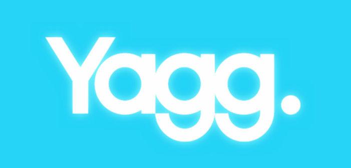 Yagg.com compte sur une campagne de financement participatif pour se relancer