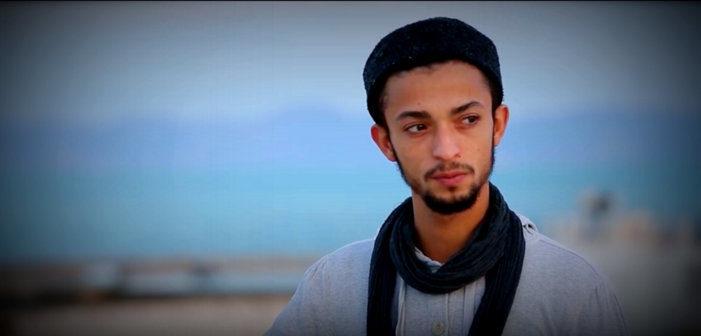 Shams et des jeunes tunisiens dénoncent l'homophobie dans une vidéo