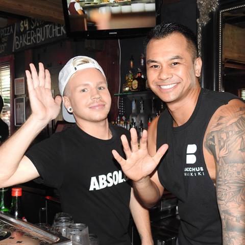 gay honolulu bacchus gay hawaii