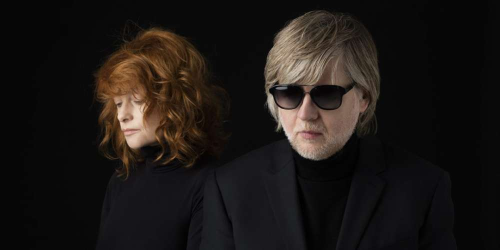 Goldfrapp: 10 Essential Tracks From the Masters of Ethereal Pop