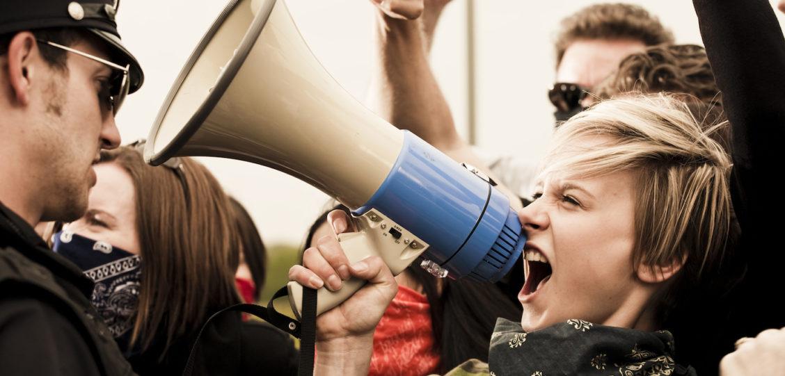 right-wing free speech 1