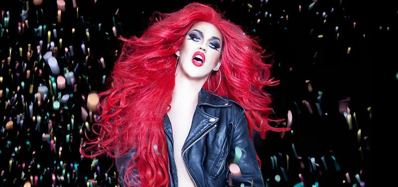 Adore Delano Sues Management Company for Allegedly Stealing Millions (Updated)