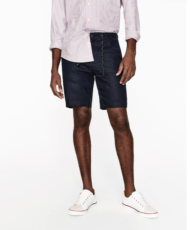 coachella fashion menswear fashion bermuda shorts