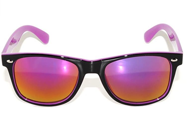 coachella fashion menswear style sunglasses