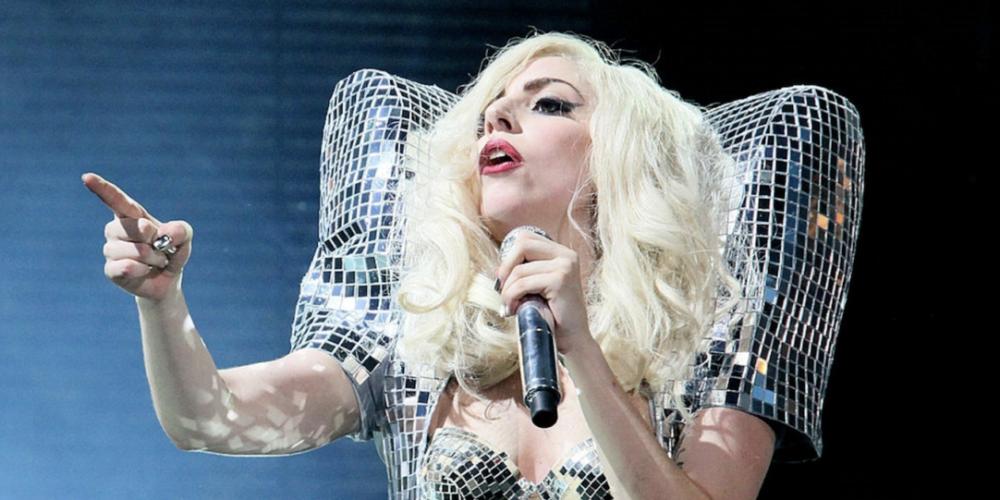 Coachella 2017: Lady Gaga, Kendrick Lamar, Lorde Will Be Livestreamed