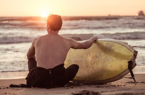 gay honolulu surfer gay hawaii