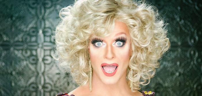 drag queen panti bliss
