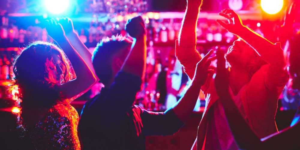 La Guía Gay de Hornet: Las Vegas