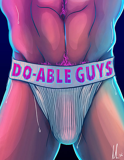 doable guys