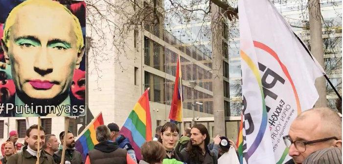 solidarité tchétchénie