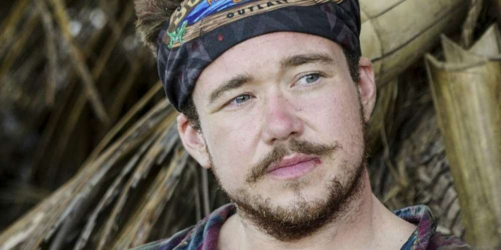 'I Just Wanted to Be Known for My Game': Gay Contestant Outed as Transgender on 'Survivor'