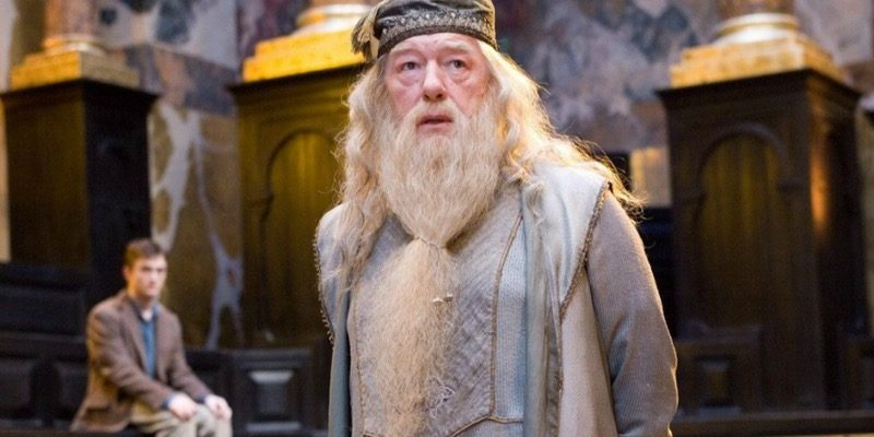 dumbledore-2