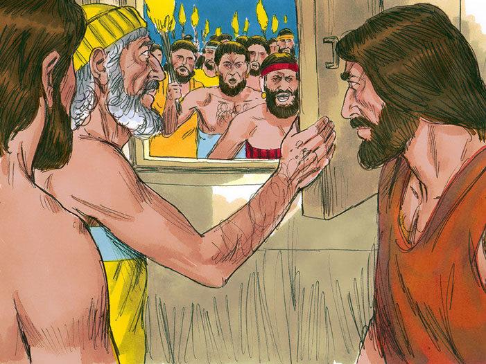 gay bible stories 02