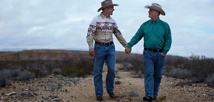 Texas Ordered to Pay $600,000 to Couples Who Fought Same-Sex Marriage Ban