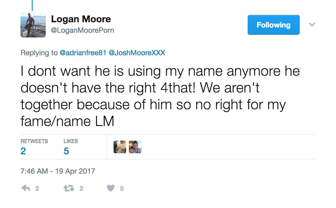 logan moore 2