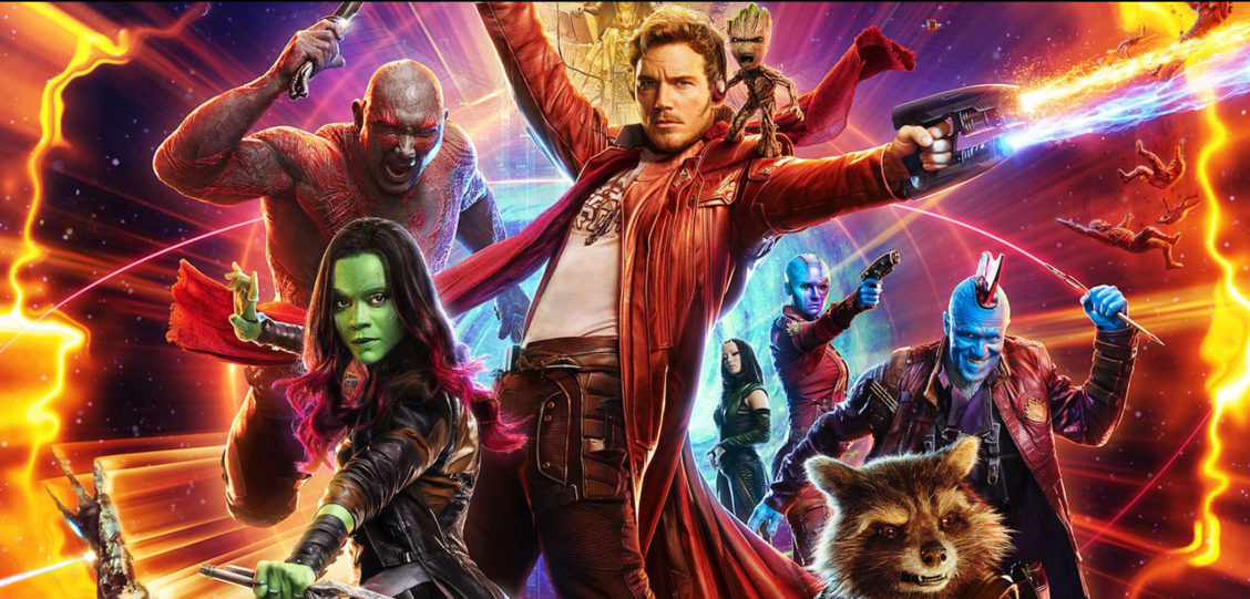 Guardians of the Galaxy gay 01