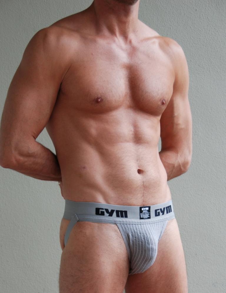 jockstrap mens underwear gym jock
