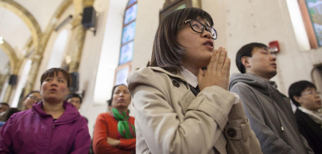 Taiwan christian homophobic activists 01