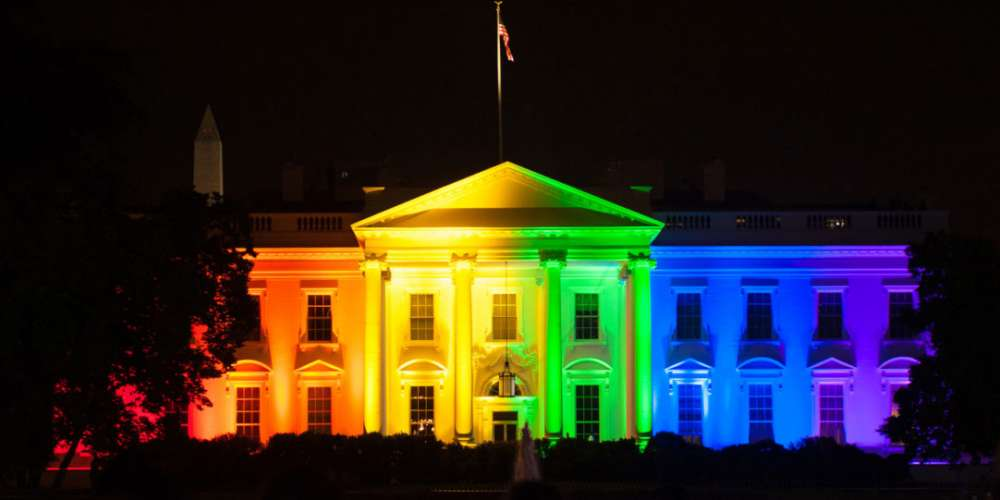 Homonationalism: Why Some LGBTQ People Are Anti-Muslim and Racist