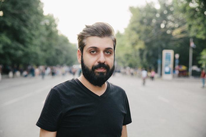 lgbt armenia
