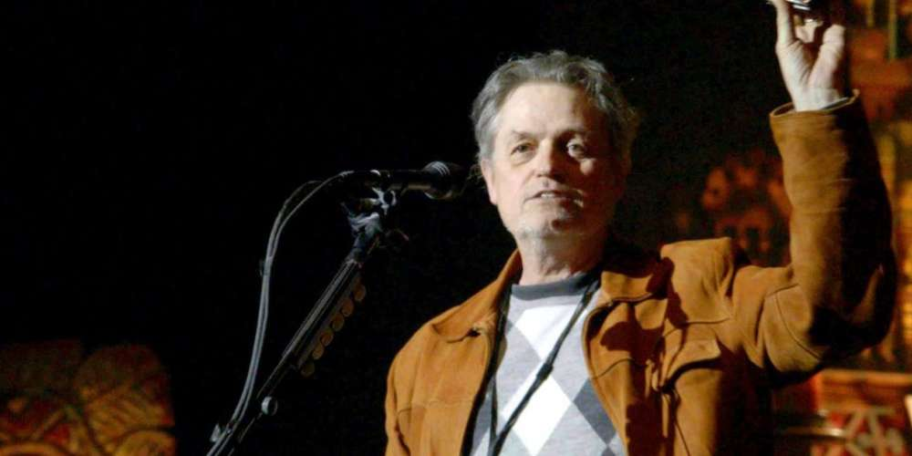 Honor 'Philadephia' and 'Silence of the Lambs' Director Jonathan Demme with 5 of His Little-Known Music Videos