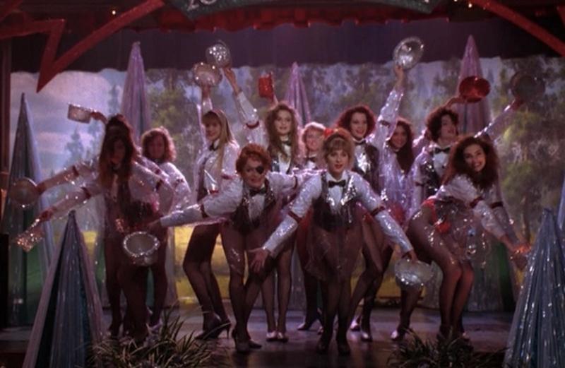 twin peaks recap miss twin peaks