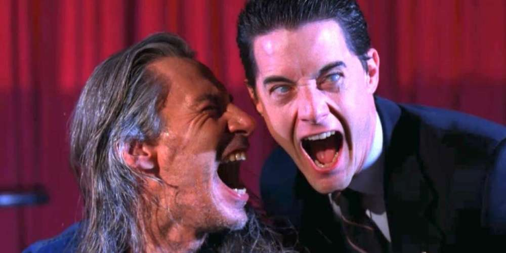 Behold! It's the Thorough 'Twin Peaks' Recap You've Been Waiting For