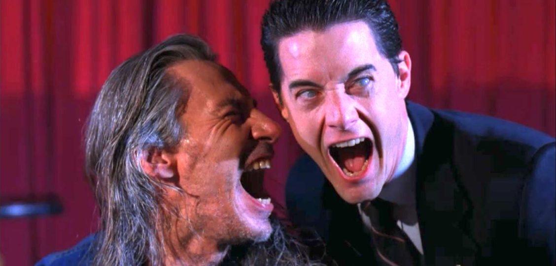 twin peaks recap cooper bob tv reboots