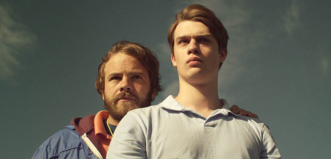 'Handsome Devil' and 5 Other LGBTQ Sports Films That Are Real Team Favorites (Video)