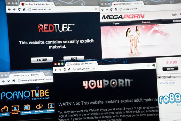 porn tube sites problem pornocracy 02