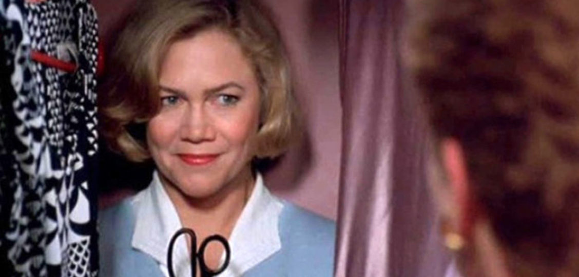 John Waters Serial Mom mothers day