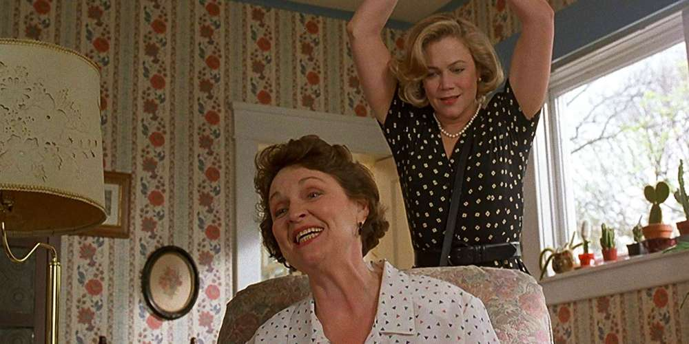Serial Mom: Some Secrets About John Waters' Murderous Mother's Day Classic