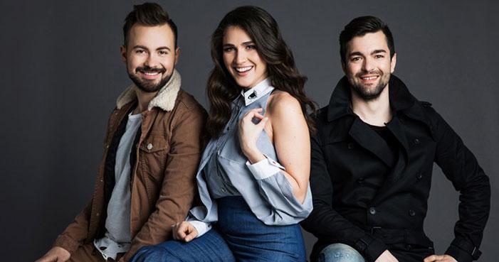 Eurovision 2017 guide