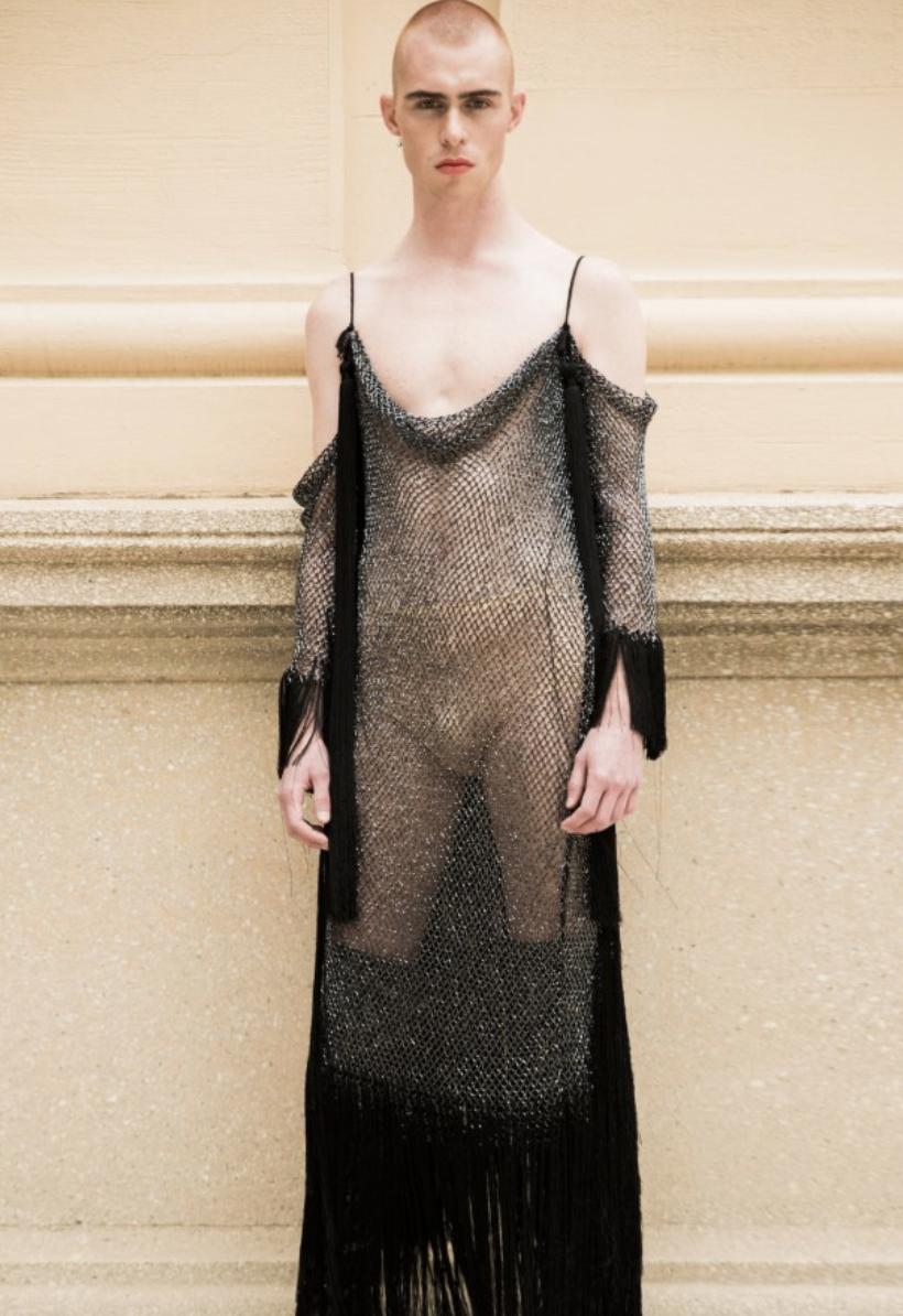 gender-neutral-fashion-palomo-spain
