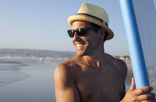 gay guide to san diego