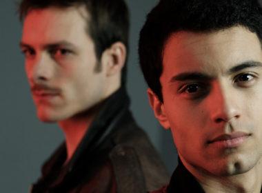 Les Engagés France Télévisions questions LGBT