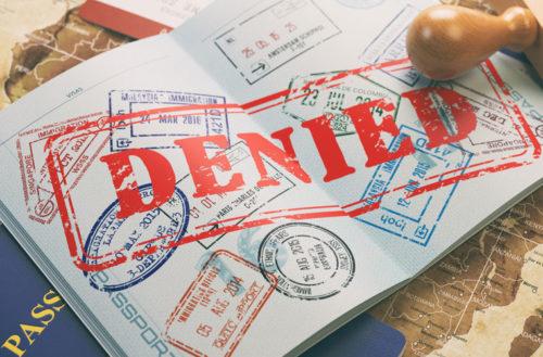 United States visas gays chechnya