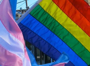 LGBTQ Unity